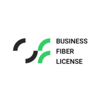 Graphic-BusinessFiberLicense
